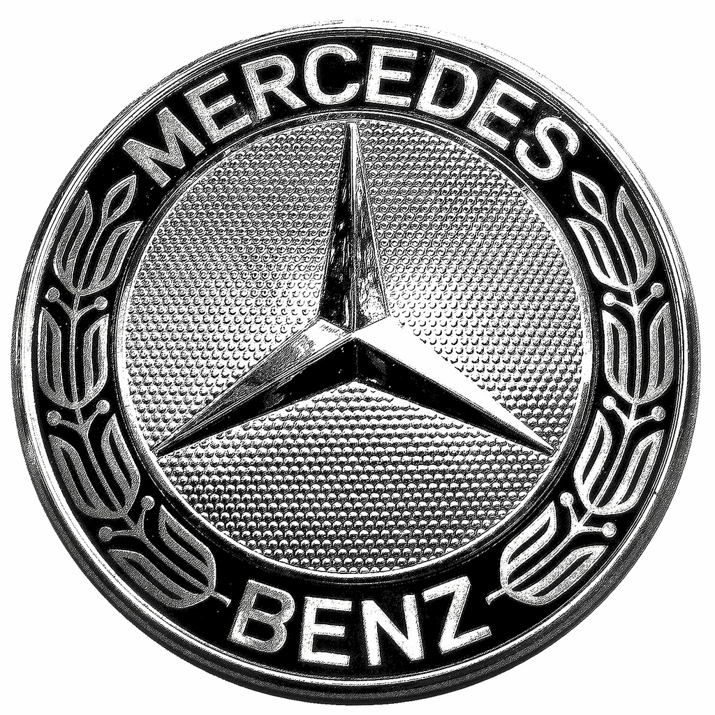 Review By John Bender; Service Manager: Mercedes Benz of Fort Wayne