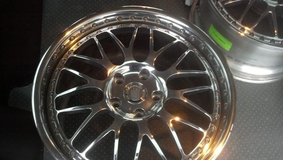 polishedwheel